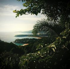 Karon Beach, Phuket in Thailand   Patmora