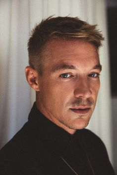 Diplo via. | the . silent . judger |