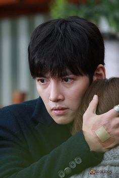 "[Drama] New stills of Ji Chang Wook in ""Healer"" (Part Korean Star, Korean Men, Healer Kdrama, Ji Chang Wook Healer, Ji Chan Wook, Hong Jong Hyun, Handsome Korean Actors, Park Min Young, Cancer Facts"