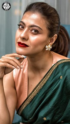 South Indian Actress INTERNATION WOMENS DAY - 8 MARCH PHOTO GALLERY  | IMAGES1.LIVEHINDUSTAN.COM  #EDUCRATSWEB 2020-03-07 images1.livehindustan.com https://images1.livehindustan.com/uploadimage/library/2020/03/07/16_9/16_9_1/international_women_day_1583570768.jpg