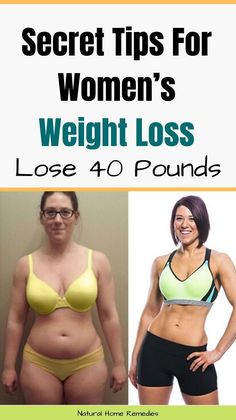 Lose Weight Quick, Diet Food To Lose Weight, Weight Loss Meals, Lose Weight In A Week, Weight Loss Challenge, Losing Weight Tips, Fast Weight Loss, Weight Loss Program, Weight Loss Transformation