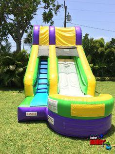 14 foot slide 1.jpg