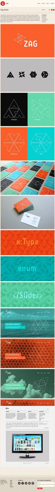 #marca #brand #branding #diseño #design #gráfico #graphic #inspiración #inspiration #creatividad #creativity #portfolio #logo #logotype #editorial #simple #minimal #identidad #identity #símbolo #symbol #tipografía #typography #mockup #papelería #stationa
