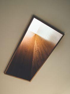 Gallery of Sunday House / Teeland Architects - 16