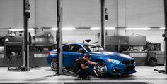 FORSIDEN - Polarwheels Vehicles, Car, Design, Automobile, Autos, Cars, Vehicle, Tools