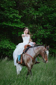 Autumn Song Photography: Greensboro Wedding Photographer, Wedding Photographer in Winston Salem, Wedding Photography High Point, Triad NC