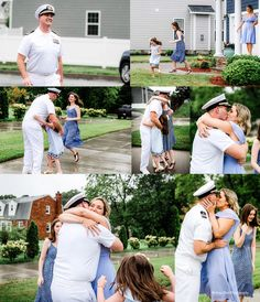 I also shot this long awaited and heartfelt military family homecoming session. <3 Deployments are always tough, but a deployment extended due to a pandemic is crazy hard. I was thrilled to capture this happy reunion! Beach Engagement, Engagement Pictures, Engagement Session, Photography Services, Lifestyle Photography, Engagement Photography, Wedding Photography, Award Winning Photography, Perspective Photography