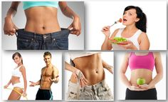 The Achievable Body Blueprint – Transform Your Body Into A Healthy Fat Burning Machine