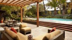 President's House   Hyatt Regency Monterey Hotel and Spa #HyattRegencyMakesMeSmile