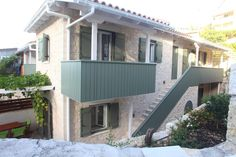 Wild Sea Apartments || Featuring air conditioning, Wild Sea Apartments offers pet-friendly accommodation in Áyios Nikítas. Kathisma Beach is 1.8 km away. Free WiFi is featured throughout the property.