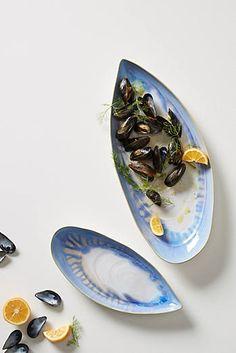 Oceana Platter