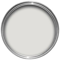 Dulux Once Interior Pure Brilliant White Satinwood Paint Space Painting, Painting On Wood, Dulux White Cotton, Dulux Light And Space, Dulux Timeless, Dulux Weathershield, Dulux Trade, Masonry Paint, Home