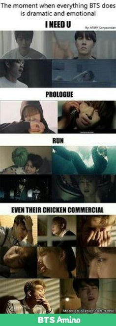 Especially their chicken commercial haha http://aminoapps.com/p/ffw01s