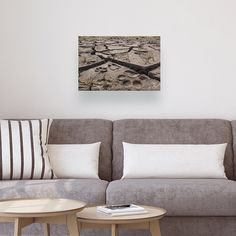 Add life to any room with a wildlife images! 50% OFF Canvas Print Sale With Free Shipping! Order here ->http://ift.tt/2fZW5BB #canadathenorth #planetdiscovery #vacationwolf #forahappymoment #unlimitedparadise #visualoflife #flashesofdelight #unlimitedplanet #earthmagazine #hike #igtravel #tourist #lonelyplanet #ptk_nature #magic_shots #landscapelovers #skylovers #landscapes #sunsetlovers #exploremore #tlpicks #nationalgeographic #mountain #forest #woodsman #knifemaker #udeliv #knife…