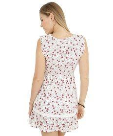 Vestido-Estampado-Joaninhas-Branco-8003374-Branco_2