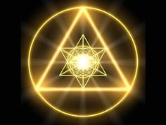 Metaphysical Symbols | ... symbols and helping you understand spiritual truths your spiritual. This opens my mind