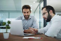 7 Razones por las que tu empresa necesita un blog