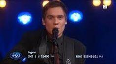 Ingvar Olsen
