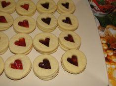Doughnut, Ale, Muffin, Breakfast, Desserts, Food, Basket, Lemon, Morning Coffee