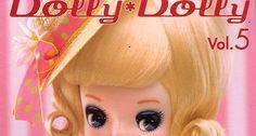 Dolly Dolly 05