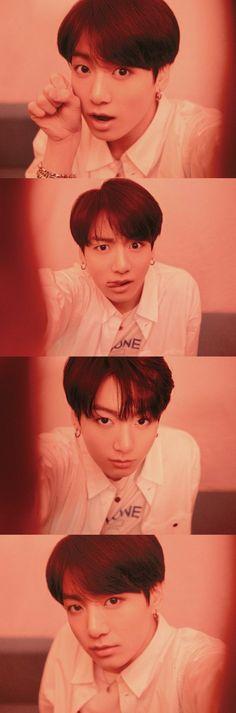 Foto Jungkook, Foto Bts, Jungkook Oppa, Bts Bangtan Boy, Taehyung, Busan, Jung Kook, K Pop, Jin
