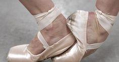 Good shoes take you - Good shoes take you good places.  . Thanks Bloch Dance USA . #DustyButton --- #Theaterkompass #Theater #Theatre #Tanztheater #Ballett