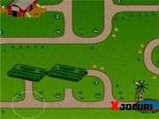Slot Online, Mario, Puzzle, Puzzles, Puzzle Games, Riddles