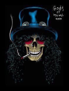 Guns n Roses Heavy Metal Rock, Heavy Metal Bands, Guns N Roses, U2 Poster, Rock Band Posters, Dark Artwork, Metallic Wallpaper, One Ok Rock, Rock Legends