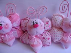 1 million+ Stunning Free Images to Use Anywhere Sewing Projects, Projects To Try, Free To Use Images, Summer Crafts, Fabric Dolls, Craft Items, Softies, Doll Patterns, Fabric Flowers