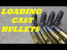 Guide to Rustic Furniture, Home Decor & Interior Design Reloading Ammo, Reloading Bench, Lead Bullets, Guns And Ammo, Survival Food, Survival Skills, Hunting Toys, Moving To Idaho, Shooting Guns