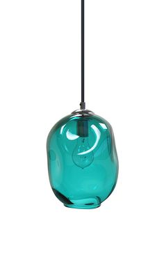 You are viewing a OOAK blown glass pendant lamp. Olive is the color of this pendant. Timeless and elegant in any setting.  Our glass pendants
