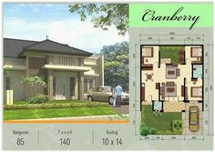 Rumah Dijual Mojokerto Dekat 3 Kampus Besar, Investasi Terbaik Mojokerto Jalan Raya Jabon KM 2 Mojokerto, Desa Jabon Bangsal » Mojokerto » Jawa Timur