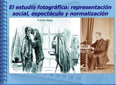 Modos de vestir y representación social a través de las imágenes en el siglo XIX (Ficha 11 de 17)