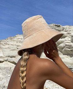 Summer Dream, Summer Girls, Summer Time, Summer Hair, Summer Fun, Beach Aesthetic, Summer Aesthetic, Kelsey Rose, Summer Feeling
