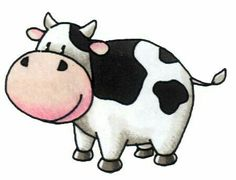 Cow Photo: This Photo was uploaded by golap. Find other Cow pictures and photos or upload your own with Photobucket free image and video hosting service. Cow Photos, Cow Pictures, Farm Animals, Cute Animals, Cow Wallpaper, Cow Tattoo, Cartoon Cow, Happy Cow, Cow Painting