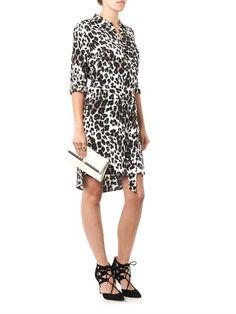 Prita dress | Diane Von Furstenberg | MATCHESFASHION.COM