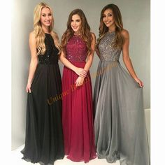 I found some amazing stuff, open it to learn more! Don't wait:http://m.dhgate.com/product/2016-prom-dresses-major-beading-with-crew/389429414.html
