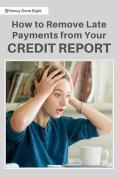 So you've been working really hard to improve your credit score. You're paying your. Building Credit Score, Build Credit, Good Credit Score, Improve Your Credit Score, Fix My Credit, Free Credit, Credit Repair Companies, Credit Report, Financial Tips