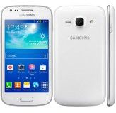 samsung galaxy ace - Compare Price Before You Buy Galaxy Ace, Dual Sim, Galaxies, Samsung Galaxy, Apps, Phone, Black White, Red, Black And White