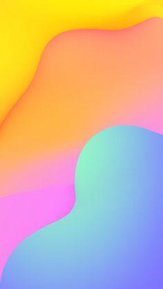Graphic design – leManoosh