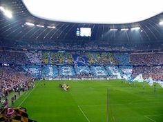 TVS 1860 Munich