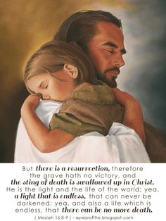 """Loved this artwork along with the scripture.  """"An Eternal Promise"""""""
