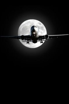 airplane cool wallpaper for iphone