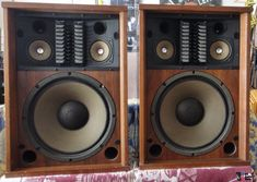 sansui sp-3500 | Caixas acústicas, Aparelho Sounds Good To Me, Audio Design, Loudspeaker, Audio Equipment, Audiophile, Retro, Speakers, Death, Vintage