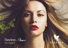 Flawless By Sonya Range Is Available To Order Direct From My Store - https://www.foreverliving.com/retail/entry/Shop.do?store=GBR&language=en&distribID=440500033264