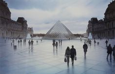 Irresistible Paris on Watercolors of Thierry Duval http://www.beautifullife.info/art-works/irresistible-paris-watercolors-thierry-duval/