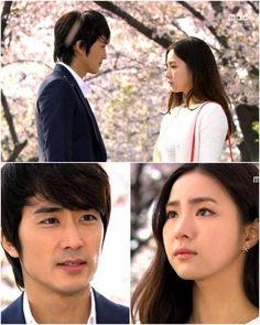 'When A Man Loves' maintains its title as the #1 Wednesday-Thursday drama