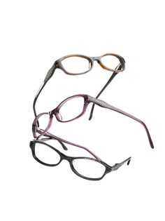 f54a8e5fc3 53 Best Eye Wear Clearvsion images