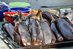 Fish And Seafood, Mai, Beef, Canning, Meat, Steak