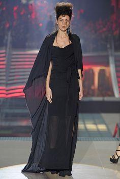 Vivienne Westwood RTW Spring 2014 - Slideshow